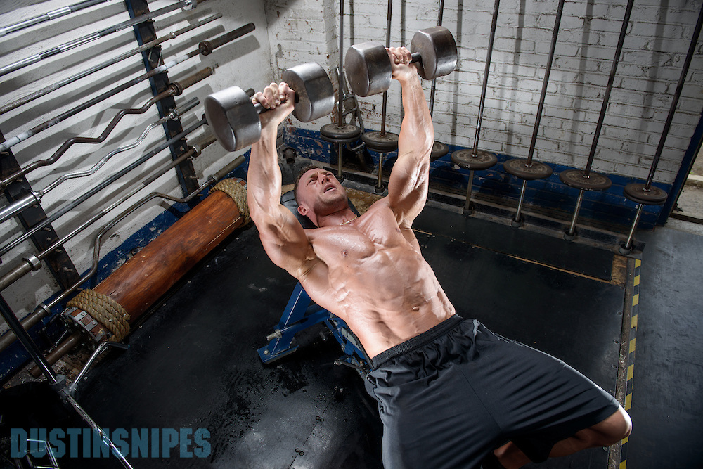 05-21-muscle-fitness-bill-sienerth-780.jpg