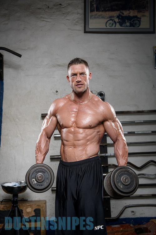 05-21-muscle-fitness-bill-sienerth-1131.jpg