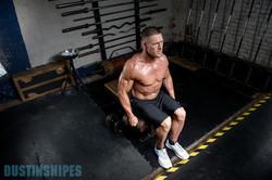 05-21-muscle-fitness-bill-sienerth-889.jpg
