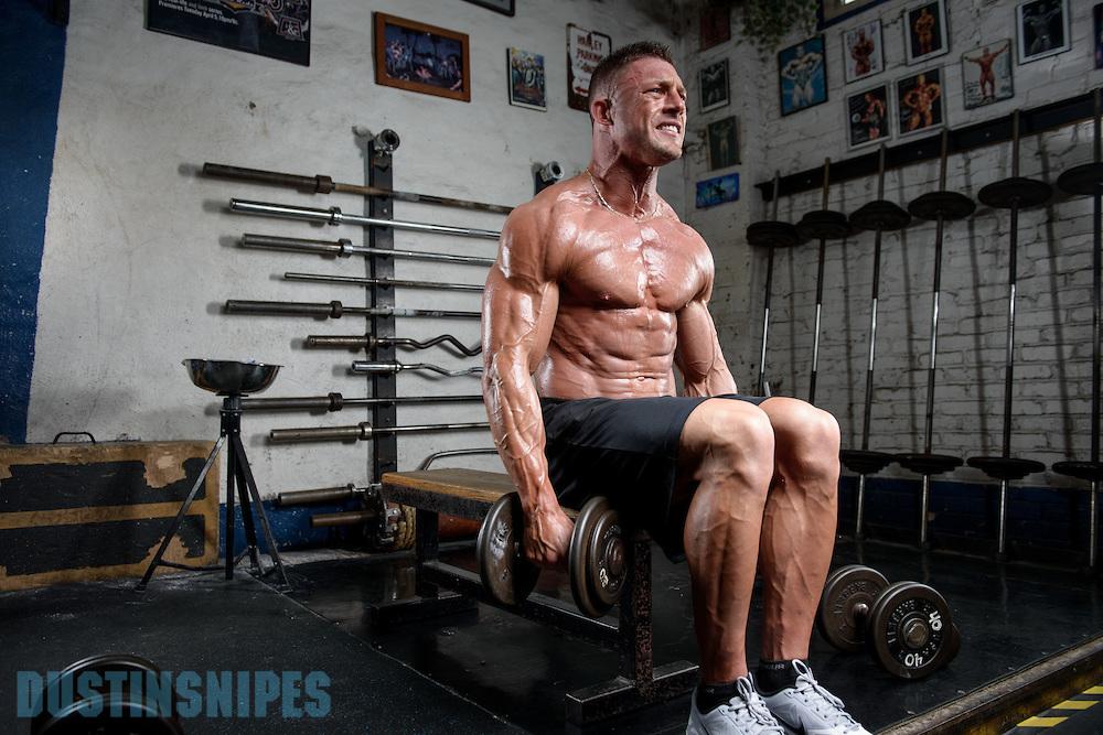 05-21-muscle-fitness-bill-sienerth-987.jpg