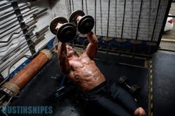 05-21-muscle-fitness-bill-sienerth-831.jpg