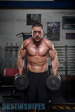 05-21-muscle-fitness-bill-sienerth-1804.jpg