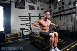 05-21-muscle-fitness-bill-sienerth-976.jpg