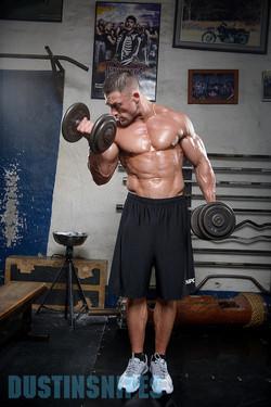 05-21-muscle-fitness-bill-sienerth-1037.jpg
