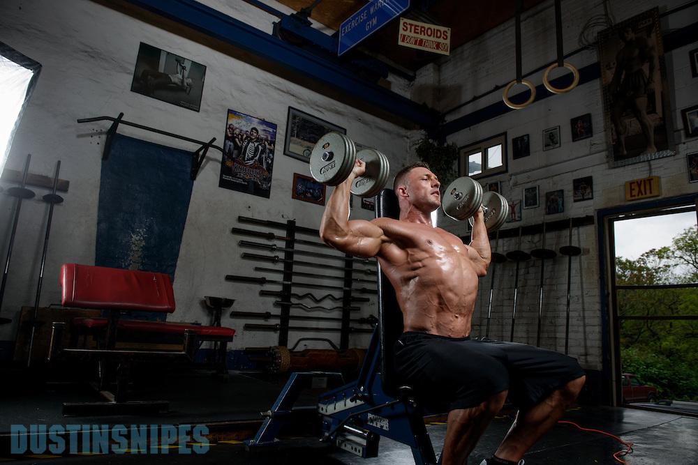 05-21-muscle-fitness-bill-sienerth-1754.jpg