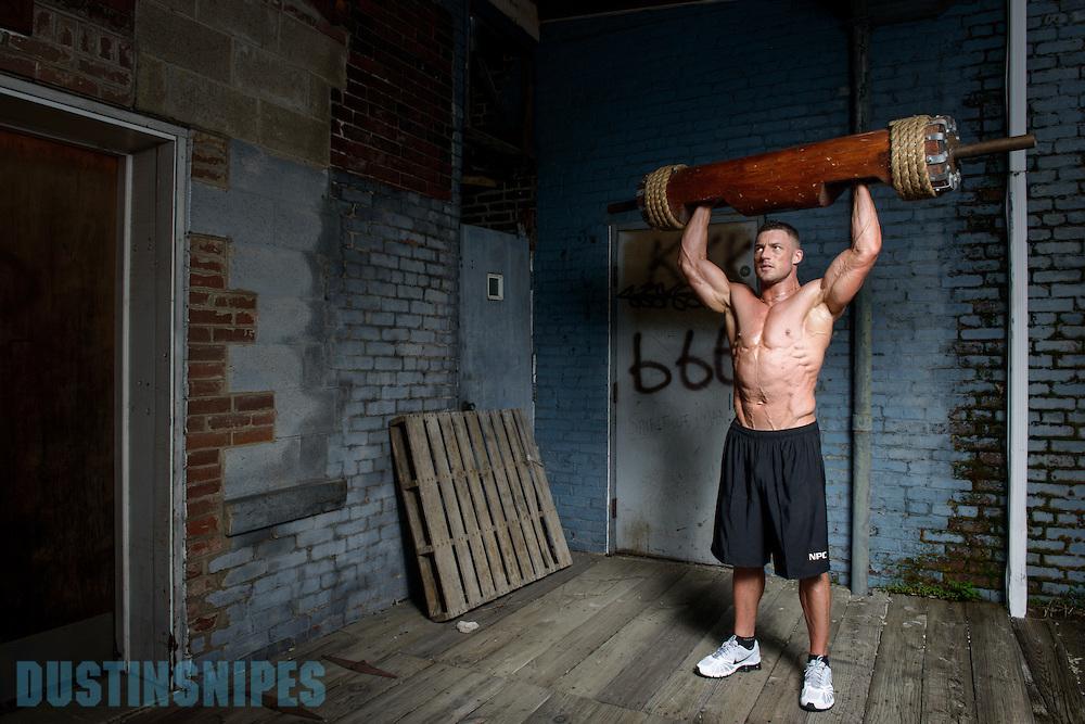 05-21-muscle-fitness-bill-sienerth-387.jpg