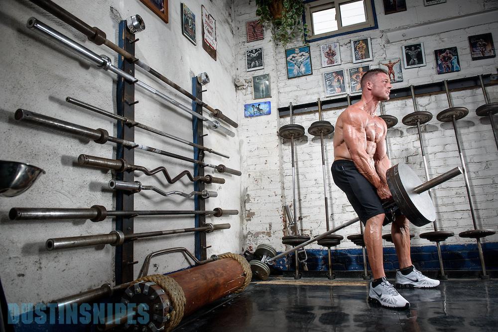 05-21-muscle-fitness-bill-sienerth-651.jpg