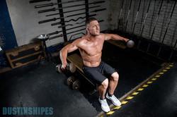 05-21-muscle-fitness-bill-sienerth-886.jpg