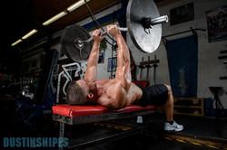 05-21-muscle-fitness-bill-sienerth-1950.jpg