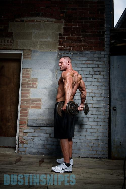 05-21-muscle-fitness-bill-sienerth-453.jpg