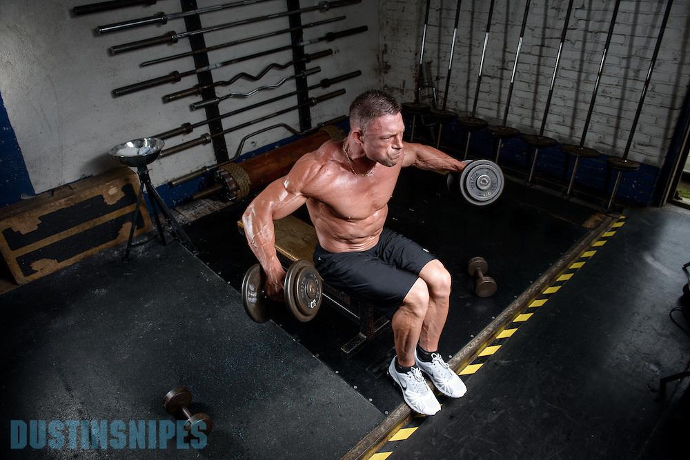 05-21-muscle-fitness-bill-sienerth-922.jpg