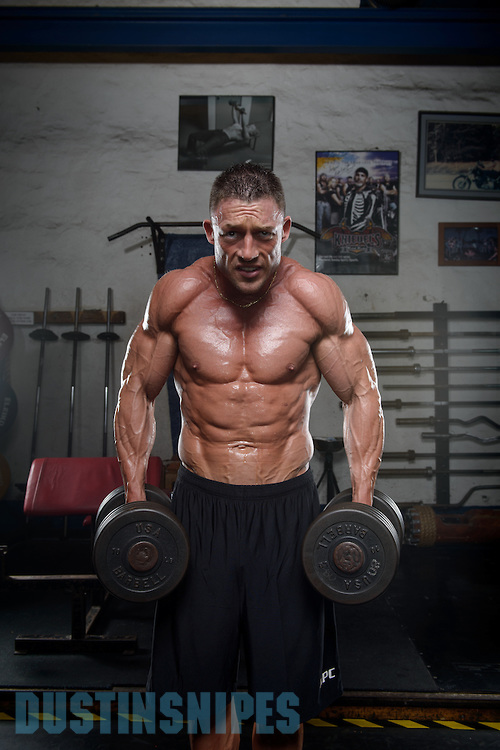 05-21-muscle-fitness-bill-sienerth-1807.jpg