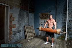 05-21-muscle-fitness-bill-sienerth-384.jpg