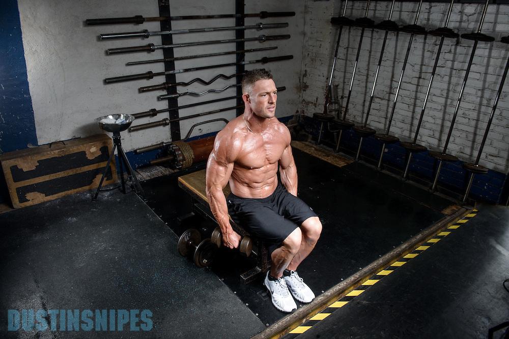 05-21-muscle-fitness-bill-sienerth-892.jpg