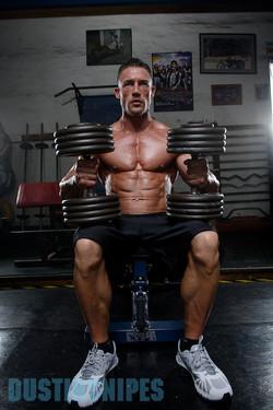 05-21-muscle-fitness-bill-sienerth-1645.jpg