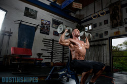 05-21-muscle-fitness-bill-sienerth-1737.jpg