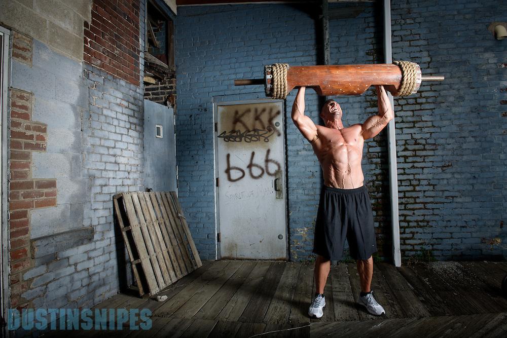 05-21-muscle-fitness-bill-sienerth-322.jpg