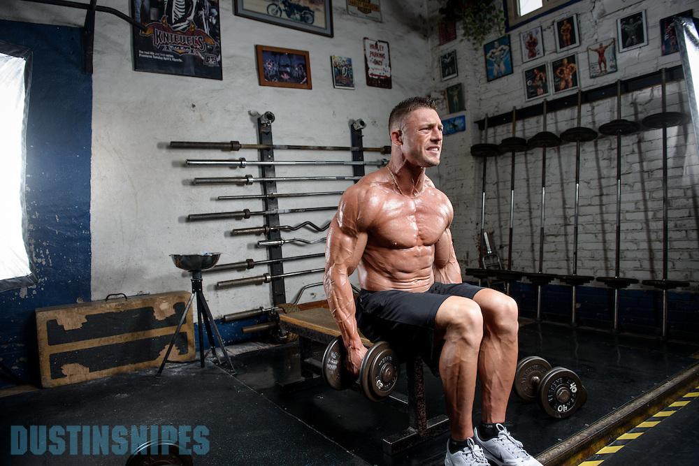 05-21-muscle-fitness-bill-sienerth-975.jpg