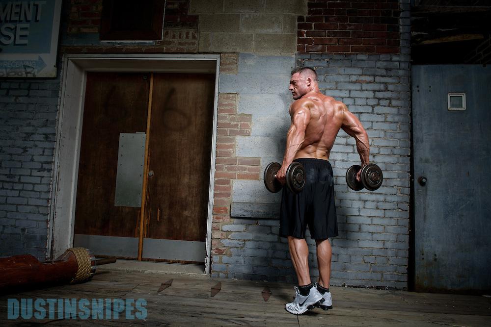 05-21-muscle-fitness-bill-sienerth-478.jpg