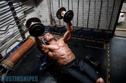 05-21-muscle-fitness-bill-sienerth-832.jpg