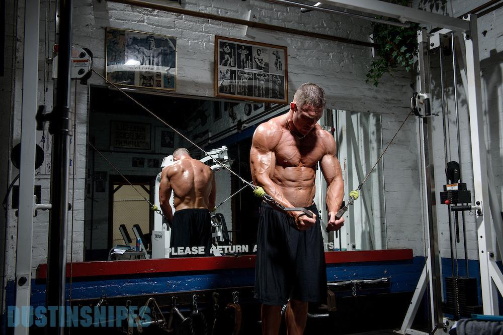 05-21-muscle-fitness-bill-sienerth-1573.jpg