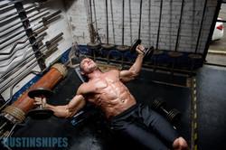 05-21-muscle-fitness-bill-sienerth-829.jpg