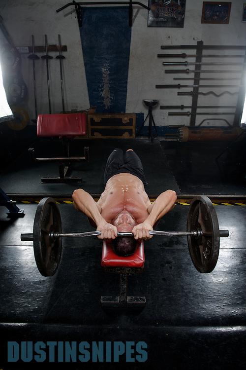 05-21-muscle-fitness-bill-sienerth-1911.jpg