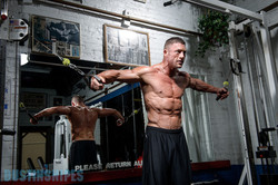 05-21-muscle-fitness-bill-sienerth-1494.jpg