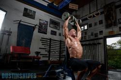 05-21-muscle-fitness-bill-sienerth-1755.jpg