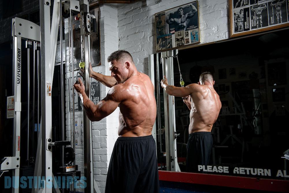 05-21-muscle-fitness-bill-sienerth-1429.jpg