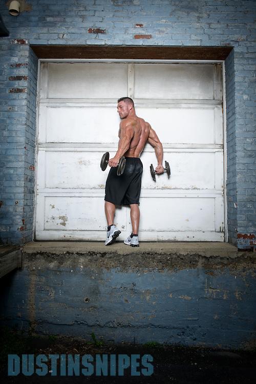 05-21-muscle-fitness-bill-sienerth-289.jpg