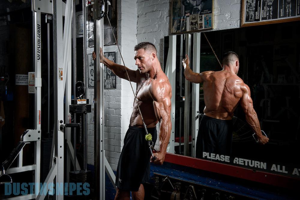 05-21-muscle-fitness-bill-sienerth-1383.jpg