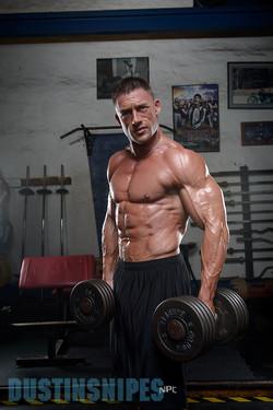 05-21-muscle-fitness-bill-sienerth-1831.jpg