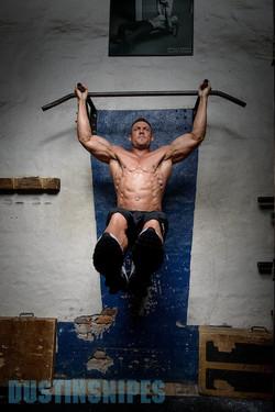 05-21-muscle-fitness-bill-sienerth-1324.jpg