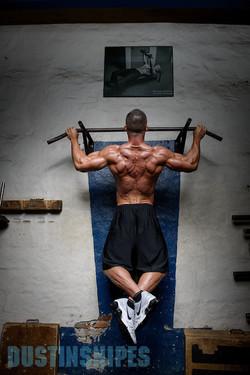 05-21-muscle-fitness-bill-sienerth-1298.jpg