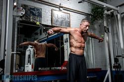 05-21-muscle-fitness-bill-sienerth-1487.jpg