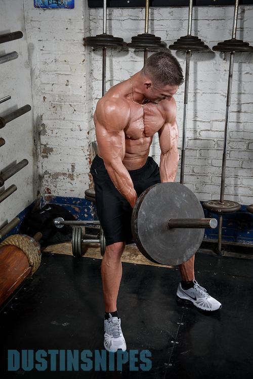 05-21-muscle-fitness-bill-sienerth-684.jpg
