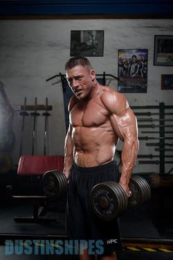 05-21-muscle-fitness-bill-sienerth-1816.jpg