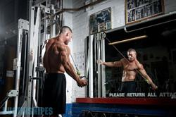 05-21-muscle-fitness-bill-sienerth-1393.jpg