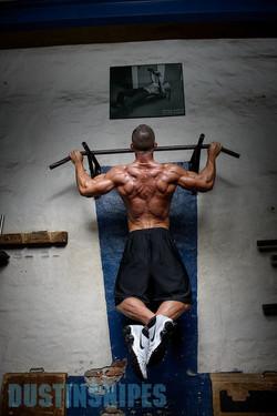 05-21-muscle-fitness-bill-sienerth-1299.jpg