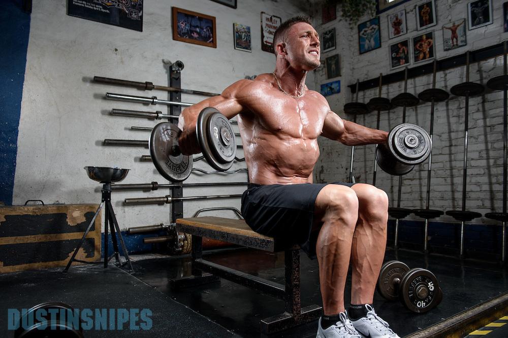 05-21-muscle-fitness-bill-sienerth-985.jpg