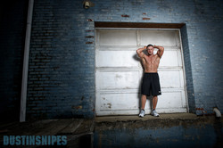 05-21-muscle-fitness-bill-sienerth-215.jpg