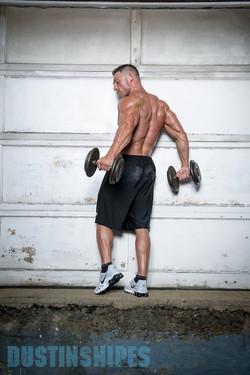 05-21-muscle-fitness-bill-sienerth-284.jpg