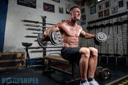 05-21-muscle-fitness-bill-sienerth-989.jpg