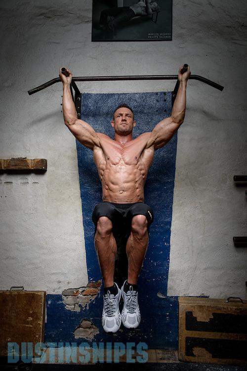 05-21-muscle-fitness-bill-sienerth-1325.jpg