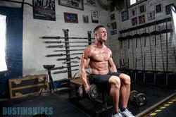 05-21-muscle-fitness-bill-sienerth-974.jpg