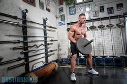 05-21-muscle-fitness-bill-sienerth-625.jpg