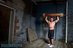 05-21-muscle-fitness-bill-sienerth-390.jpg