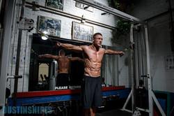 05-21-muscle-fitness-bill-sienerth-1502.jpg