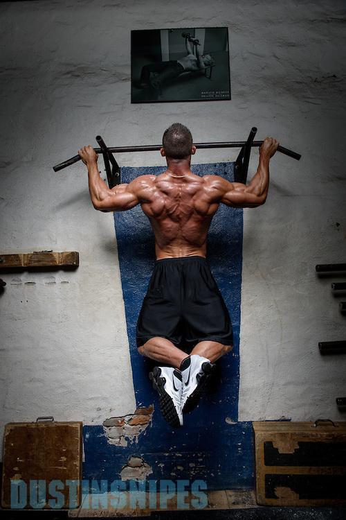 05-21-muscle-fitness-bill-sienerth-1304.jpg